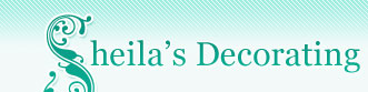 Sheila's Decorating: The best online fabric store for wholesale fabrics, upholstery fabrics and discount fabrics.